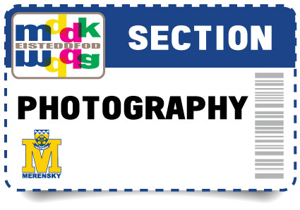 Section - Photography